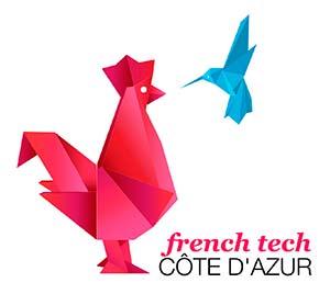 FrenchTech Cote d'Azur