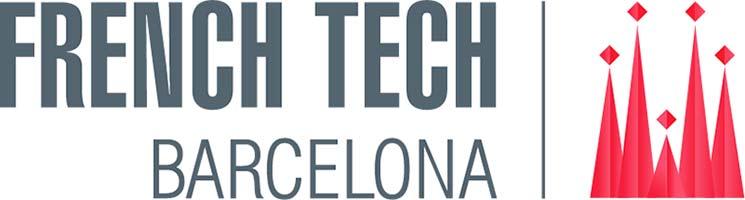FrenchTech Barcelona